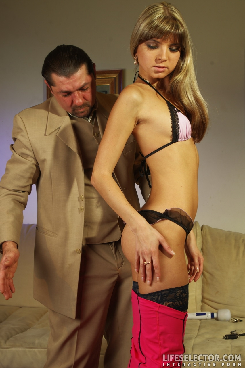 Escort gina gerson About Me